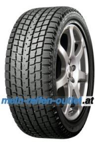 Bridgestone Blizzak RFT 225/50 R17 94Q , runflat