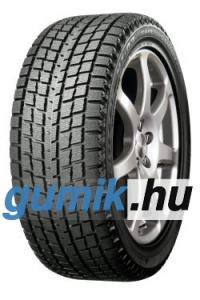 Bridgestone Blizzak RFT ( 225/55 R17 97Q , runflat )