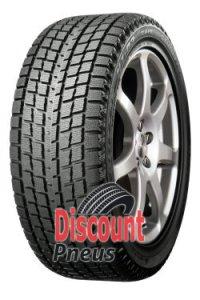 Bridgestone Blizzak RFT pneu