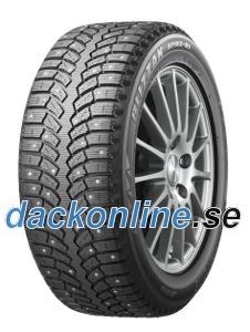 Bridgestone Blizzak Spike 01