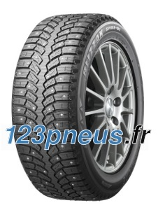 Bridgestone Blizzak Spike 01 XL