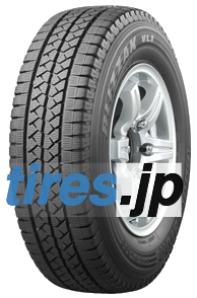 Bridgestone(ブリヂストン) Blizzak VL1