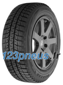 Bridgestone Blizzak WS80 ( 225/60 R17 99H )