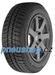 Bridgestone Blizzak WS80 ( 175/55 R15 77T )