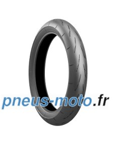 Bridgestone CR 11 F