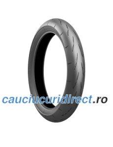 Bridgestone CR 11 F ( 110/80 R18 TL M/C, Roata fata )