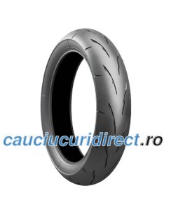 Bridgestone CR 11 R ( 150/65 R18 TL Roata spate, M/C )