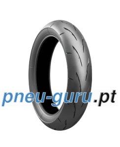Bridgestone CR 11 R