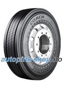 Bridgestone Coach-AP 001