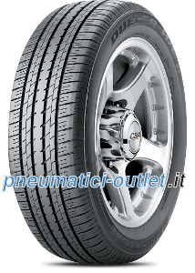 Bridgestone Duel Hl 33