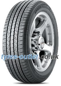 Bridgestone Dueler H/T 33 225/60 R18 100H