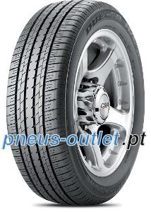 Bridgestone Dueler H/T 33 235/65 R18 106V