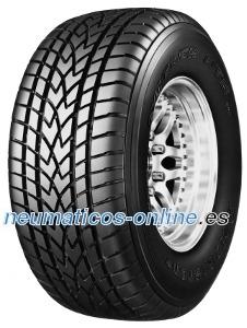 Bridgestone Dueler HT/S 686