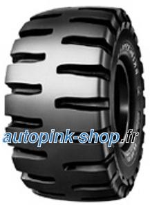 Bridgestone DL