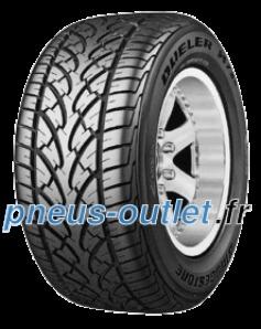 Bridgestone Dueler D680