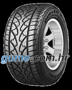 Bridgestone Dueler 680