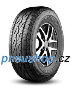Bridgestone Dueler A/T 001 ( 265/70 R16 112S )