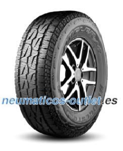 BridgestoneDueler A/T 001215/65 R16 98T