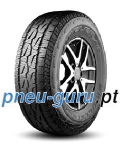 Bridgestone Dueler A/T 001