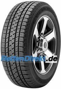 Bridgestone Dueler H/L D33