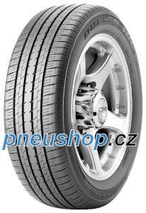 Bridgestone Dueler H/L 33 ( 235/60 R18 103V )