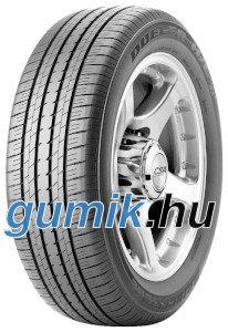 Bridgestone Dueler H/L 33 ( 225/60 R18 100H )