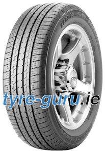Bridgestone Dueler H/L 33