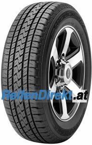Bridgestone Dueler H/l 33a