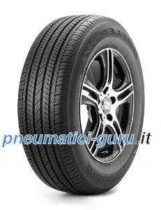 Bridgestone Dueler H/L422 Plus Ecopia