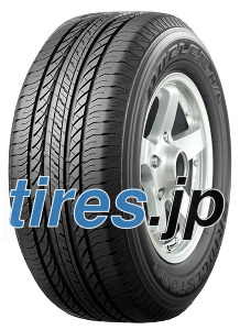 Bridgestone(ブリヂストン) Dueler H/L 850