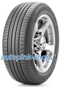 Bridgestone Dueler H/L Alenza