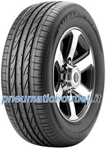 Bridgestone Dueler H/p Sport As