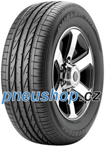 Bridgestone Dueler H/P Sport AS ( 235/60 R18 103H )