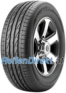 Bridgestone Dueler H/p Sport As Rft