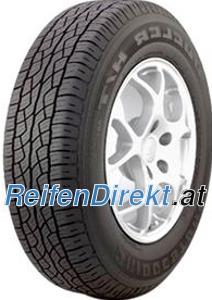 Bridgestone Dueler H/t 684 Iii Xl pneu