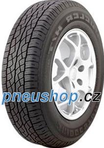 Bridgestone Dueler H/T 684 III ( 245/65 R17 111T XL )