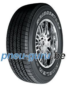 Bridgestone Dueler H/T 685
