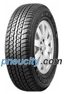 Bridgestone Dueler H/T Sport