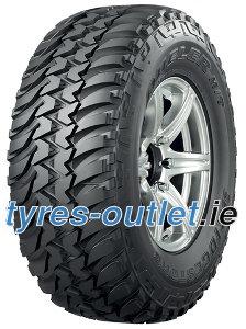 Bridgestone Dueler M/T674