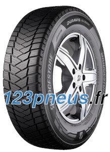 Bridgestone Duravis All-Season ( 215/75 R16C 116/114R 10PR )
