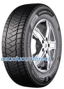 Bridgestone Duravis All-Season ( 225/55 R17C 109/107H 8PR )