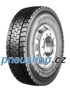 Bridgestone Duravis R-Drive 002