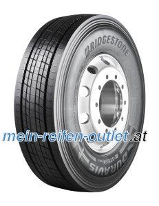 Bridgestone Duravis R-Steer 002