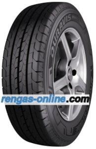 Bridgestone Duravis R660A