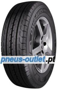 Bridgestone Duravis R660 Eco