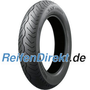 bridgestone-e-max-f-110-90-18-tl-61h-m-c-vorderrad-