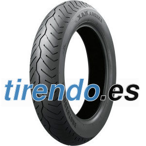 Bridgestone E-Max F
