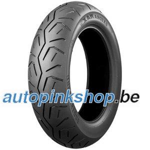 Bridgestone E-Max R