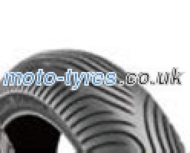 Bridgestone   E08Z YEK / Regen/Soft