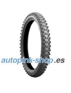 Bridgestone E 50 F